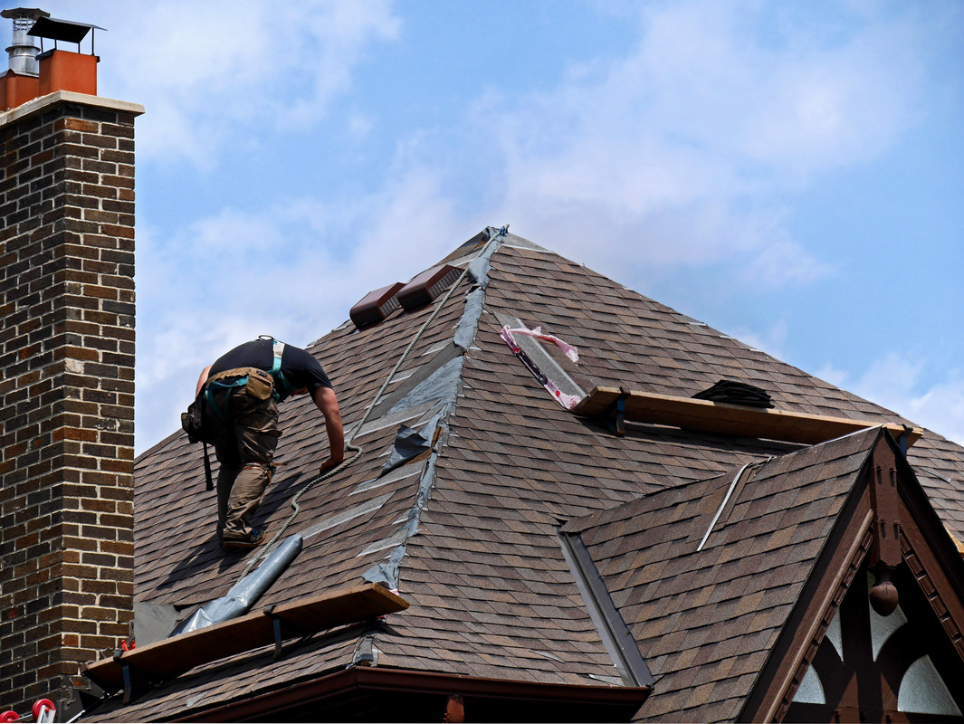 Roofing Contractor Roof Repair Roofing Services In Sugar